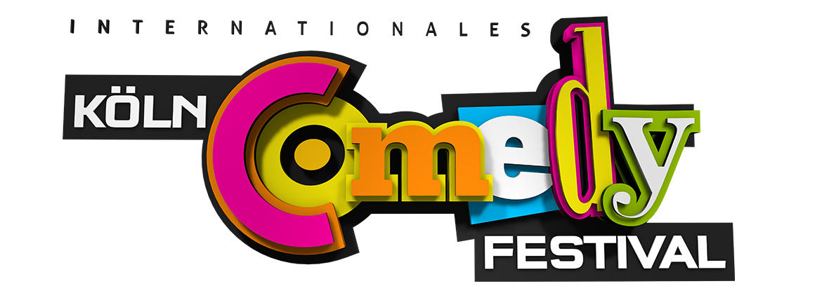 Internationales Köln Comedy Festival 2018