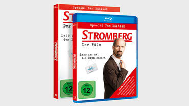 stromberg-dvd-bluray