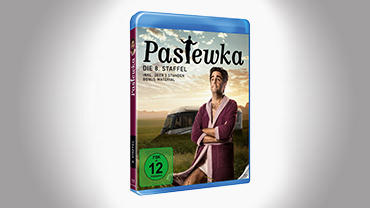 Bluray_Packshot_Pastewka