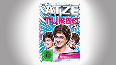 DVD_Atze_Turbo