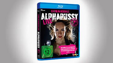 DVD_Packshot_Alpha