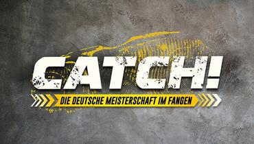 CATCH_Logo_DDMIF_2019_k_V