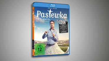 BLURAY_Case_FLACH_FSK_Cover_auf_Grau