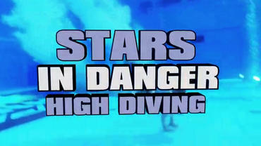 Stars in Danger - High Dive
